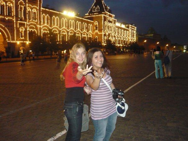 http://cs4163.vkontakte.ru/u1097921/94793402/x_58793aab.jpg