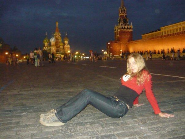 http://cs4163.vkontakte.ru/u1097921/94793402/x_c1568963.jpg