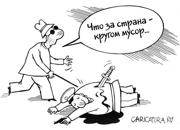 http://cs4163.vkontakte.ru/u11349568/17004586/x_47bbaa9c.jpg