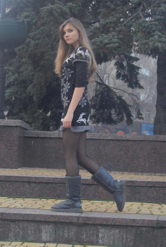 http://cs4163.vkontakte.ru/u15772661/122348515/y_7f0ad6a3.jpg